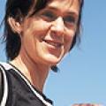 Gabriela Meier Schmuki