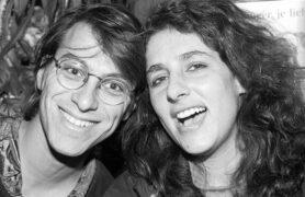 Happy us - Heiratsjahr 1992 mit meinem Lieblingsmenschen for ever and ever
